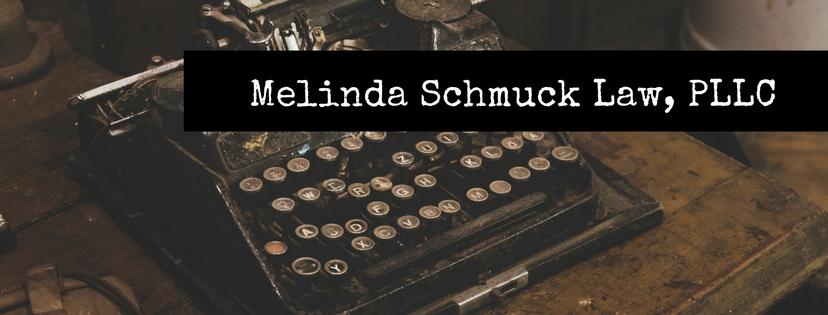 melinda-schmuck-law-pllc